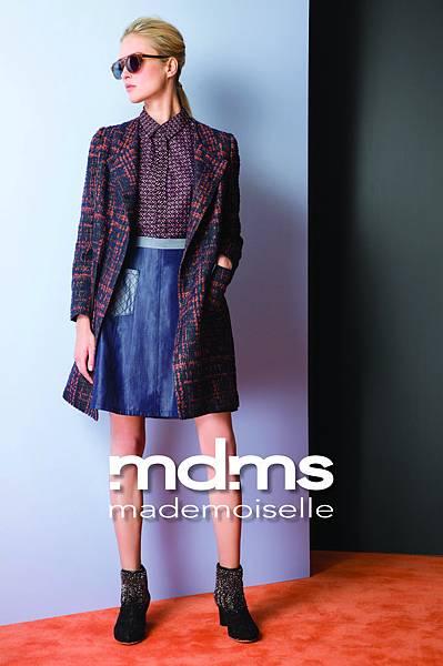 20 - mdms mademoiselle FW15.jpg