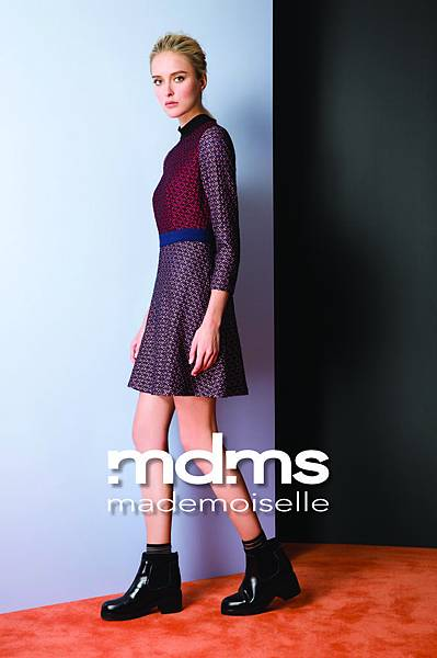 21 - mdms mademoiselle FW15.jpg