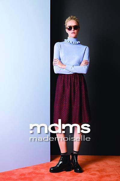 22 - mdms mademoiselle FW15.jpg