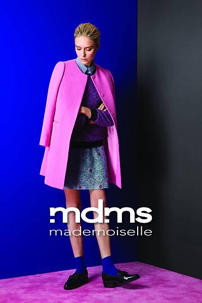 24 - mdms mademoiselle FW15.jpg