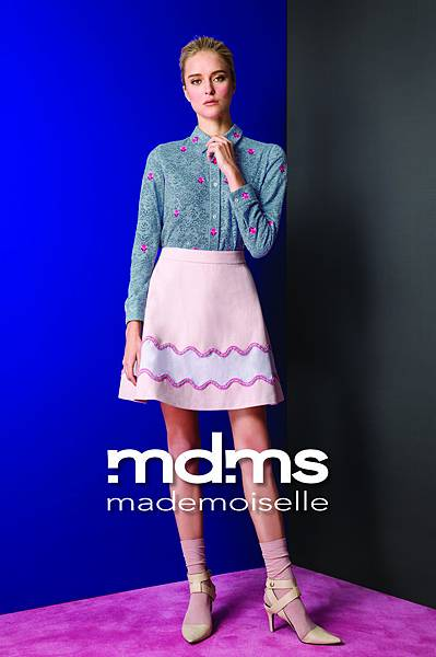 25 - mdms mademoiselle FW15.jpg