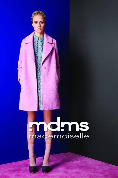26 - mdms mademoiselle FW15.jpg