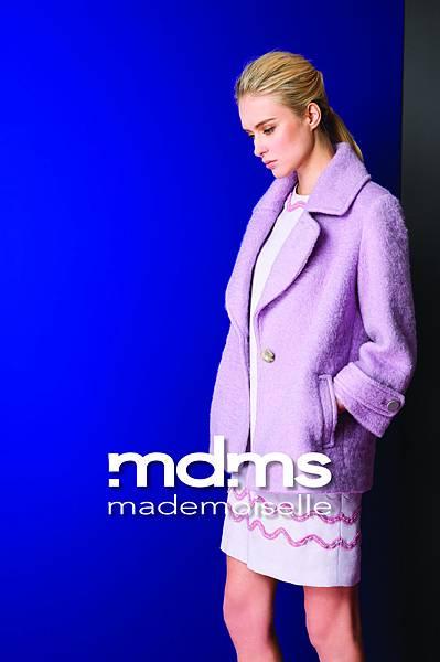 27 - mdms mademoiselle FW15.jpg