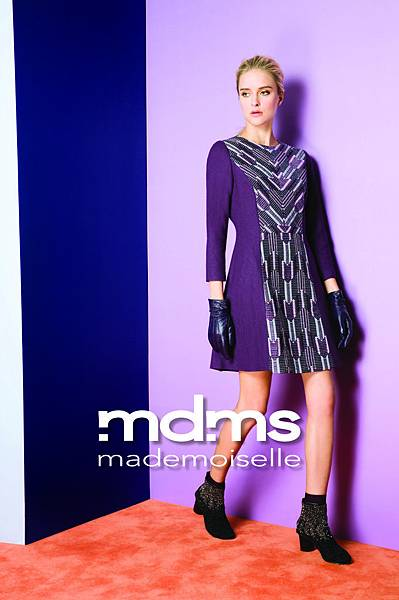 28 - mdms mademoiselle FW15.jpg
