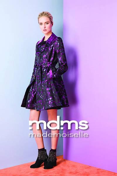 29 - mdms mademoiselle FW15.jpg