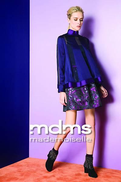 30 - mdms mademoiselle FW15.jpg