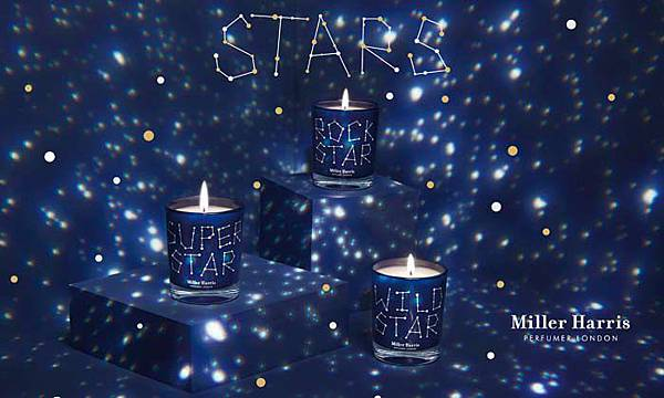 Miller-Harris_2015聖誕_星空系列香氛蠟燭_形象圖(橫)_01