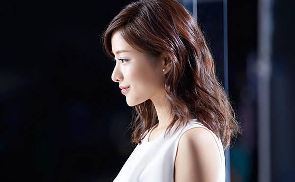 ishihara-02