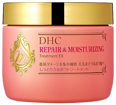 胺基酸護色修護護髮霜_180g_520元