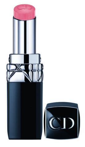 迪奧藍星水亮唇膏 #520 3.2g NT$1,150(限量)