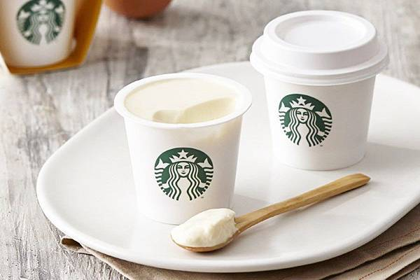 korea-starbucks-pudding-000