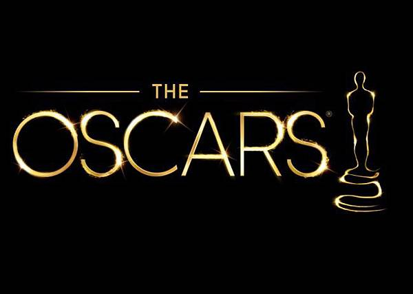 2015-OSCAR-Academy-Awards-650