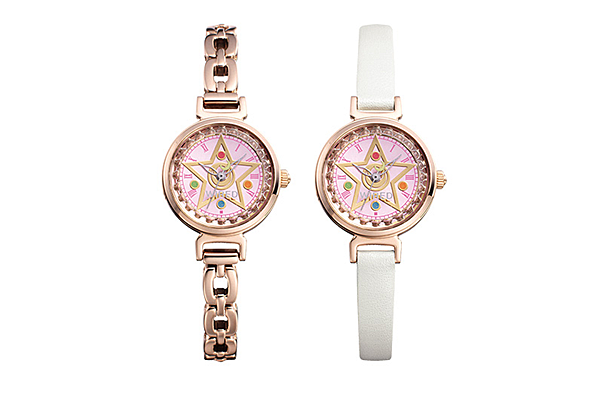 sailor-moon-20th-anniversary-watch1
