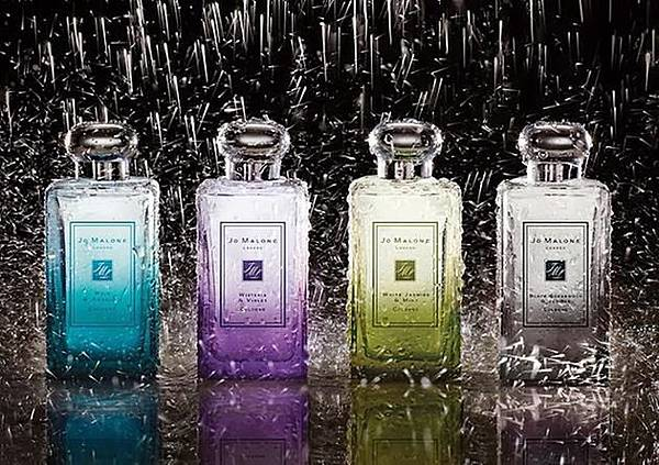 85ttWnI7Mc0LIEIZM30M4lb0oEgc6BPi_jo malone london rain fragrance bottles limited edition collection 2014