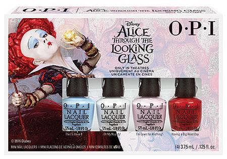 DDA15_Alice_Brights_Minis