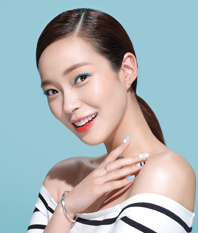 Beauty_Tips_01