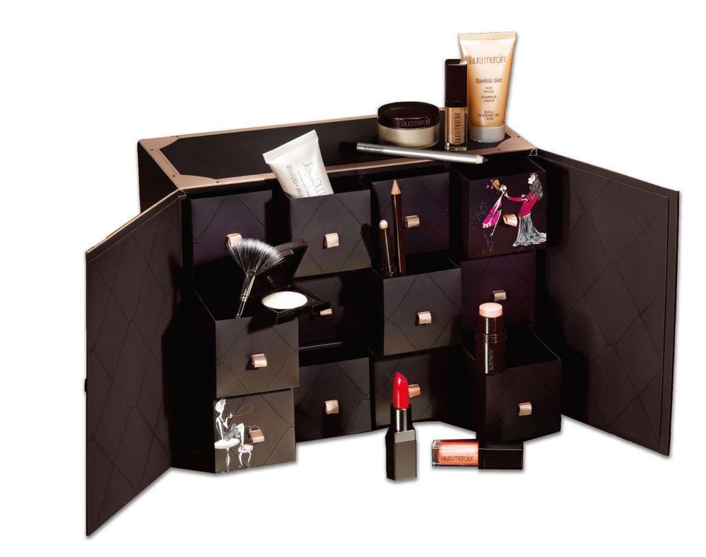 [20週年限量]蘿拉經典20藝術禮盒-7200元(2)