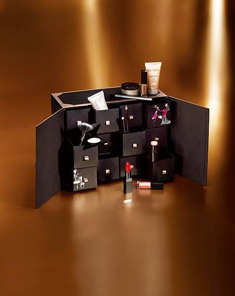 [20週年限量]蘿拉經典20藝術禮盒-7200元(1)
