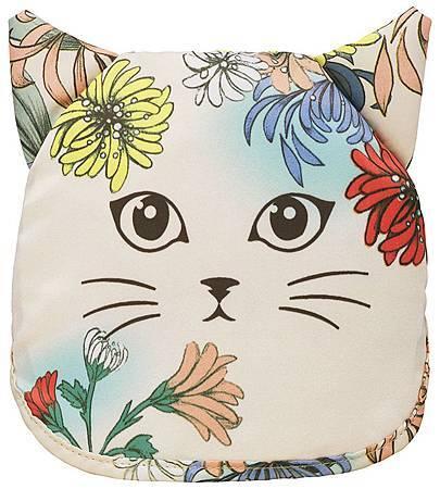 16su_bag_cat