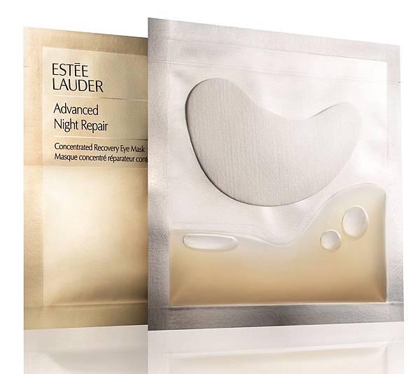 特潤超導修護安瓶眼膜 4片 建議售價NT$1,350 Exp2018.01(s)