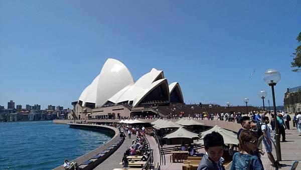 澳洲之旅_1516.jpg
