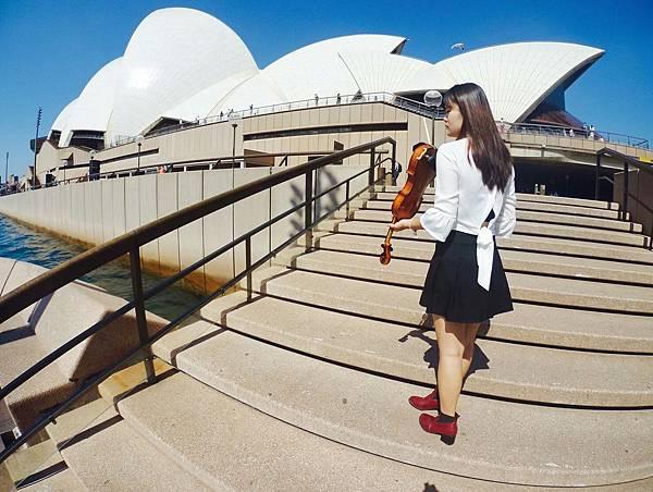 澳洲之旅_2266.jpg