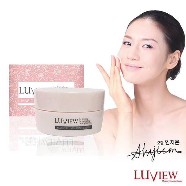 lu_huanbai_item_20170426_1500-1