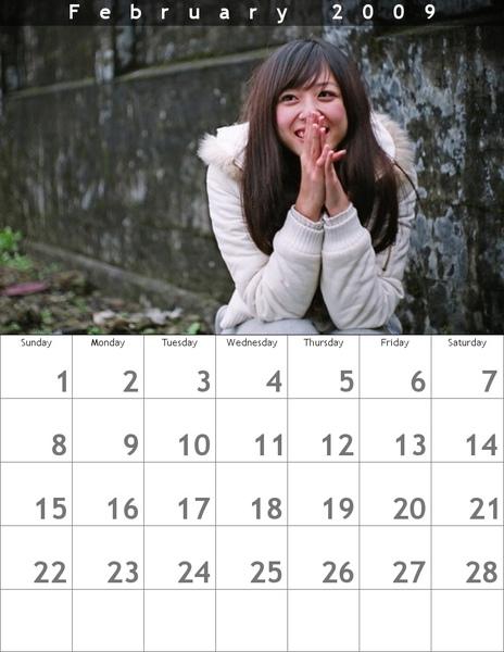 calendar4ec68b33a7f42420fda99c8ae5391e09d7591cd7.jpg