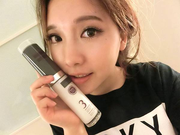 CIMG1668.JPG