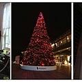 耶誕樹.jpg