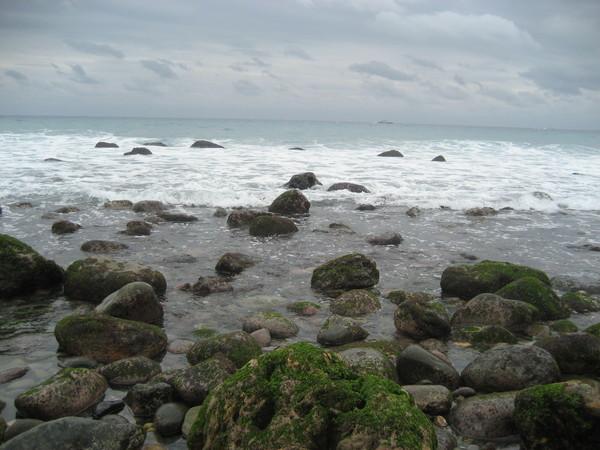 24靠近海的潮間帶.jpg