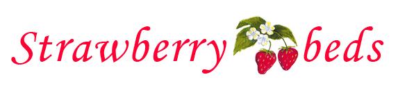 20121218草莓睡床標題