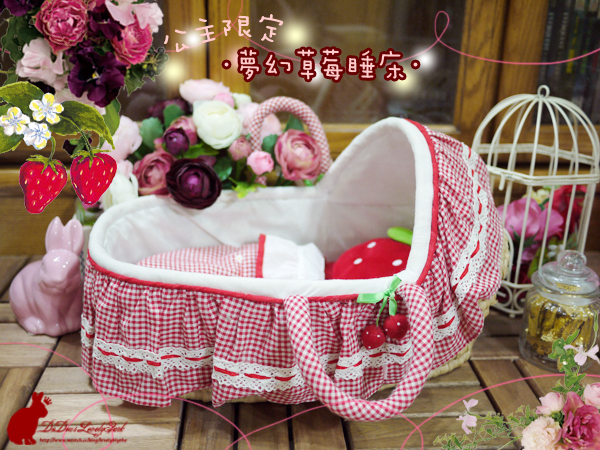 20121218草莓睡床-01