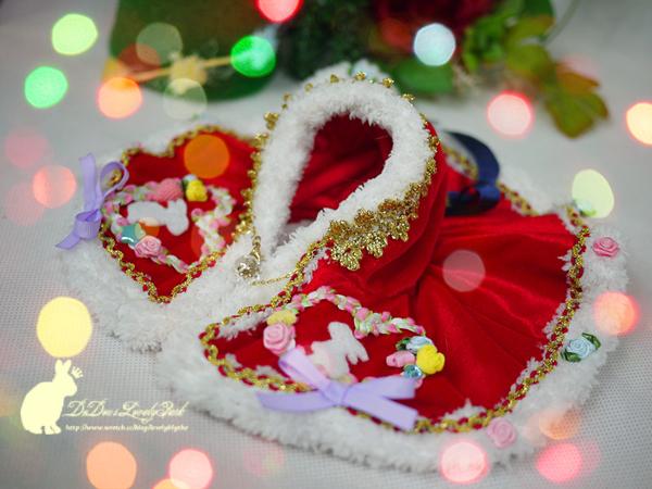20121223聖誕公主斗篷-18