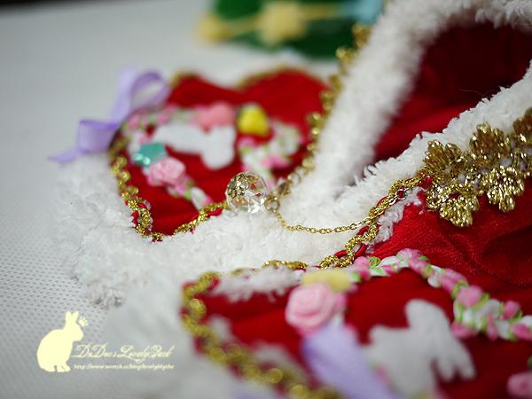 20121223聖誕公主斗篷-19