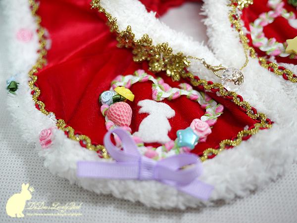 20121223聖誕公主斗篷-20
