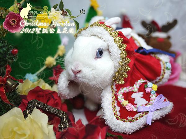 20121223聖誕公主花園-02