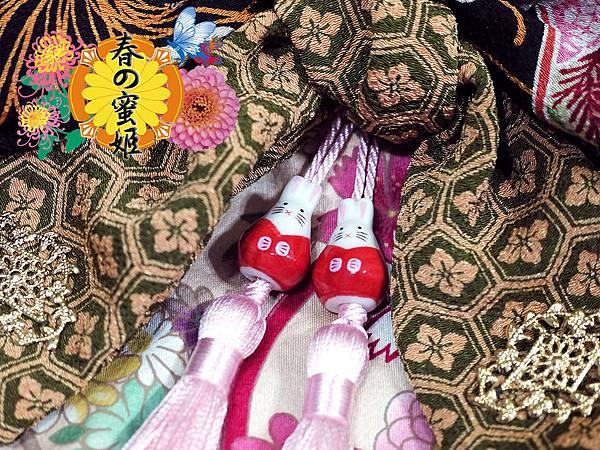 20130413春蜜姬公主-15