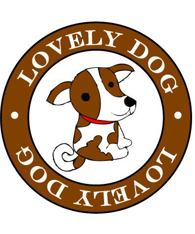 lovelydog.jpg