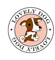 lovelydog new logo.jpg