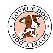 lovelydog new logo.jpg