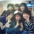 六人行的最愛冰糖!!