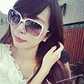 IMG_20130915_144821.jpg