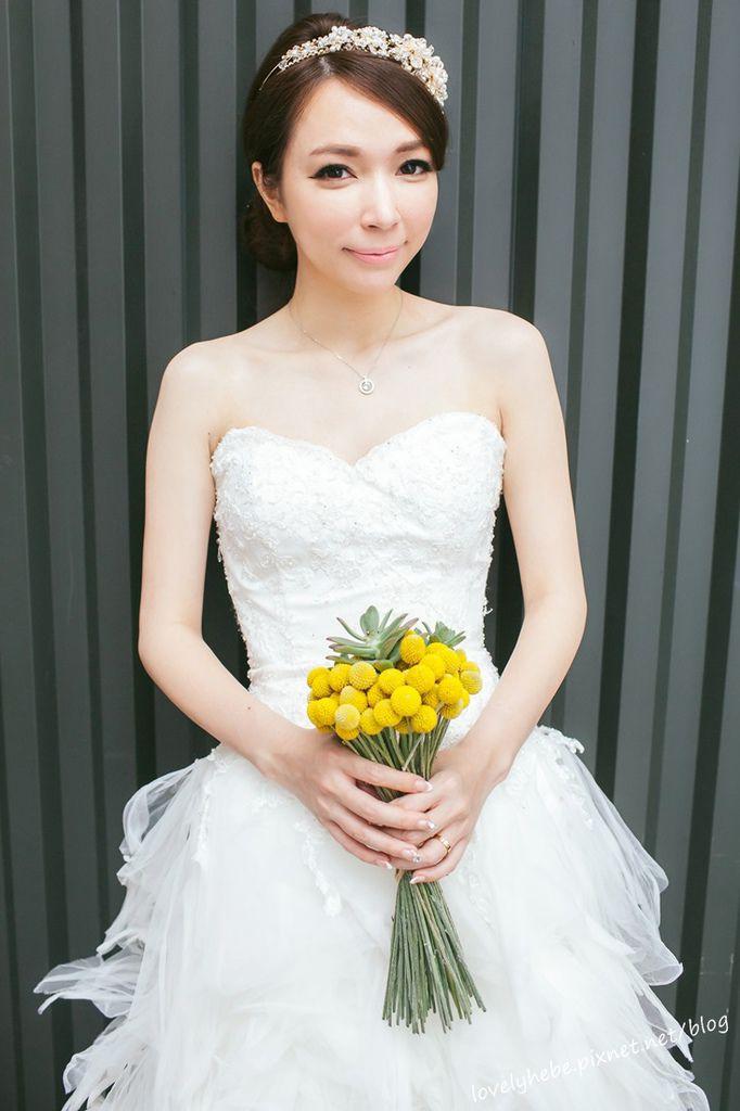 20140424-87_副本.jpg
