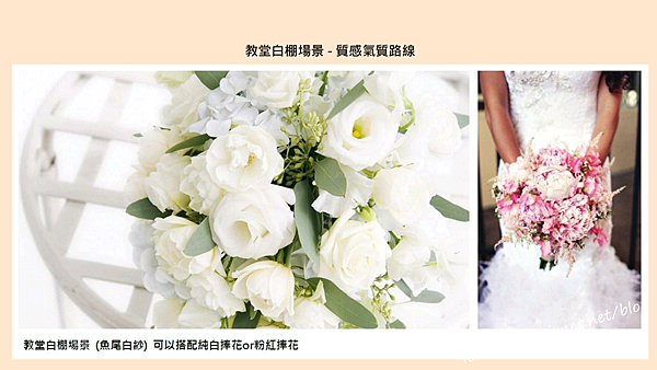 Screenshot_2014-05-26-12-23-35.png