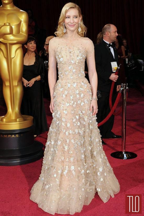 Cate-Blanchett-Armani-Prive-2014-Oscars-Tom-Lorenzo-Site-TLO (2)