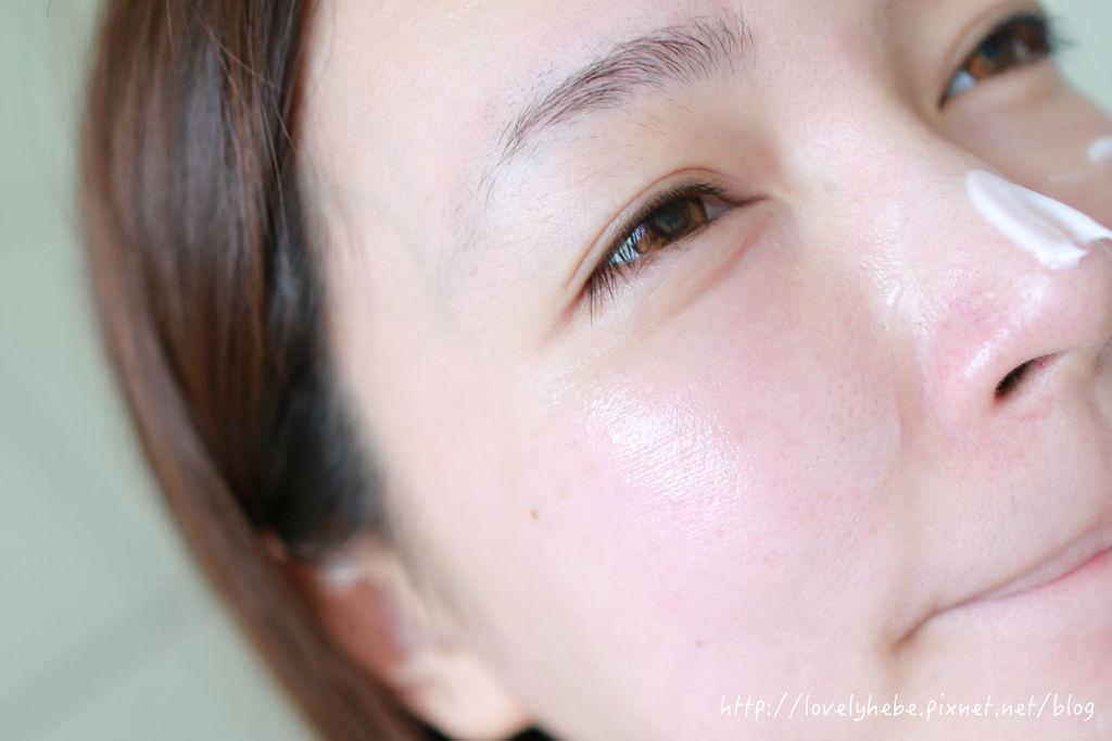 PM7A7091_meitu_6.jpg