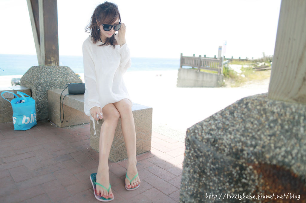 PM7A7789_meitu_1.jpg