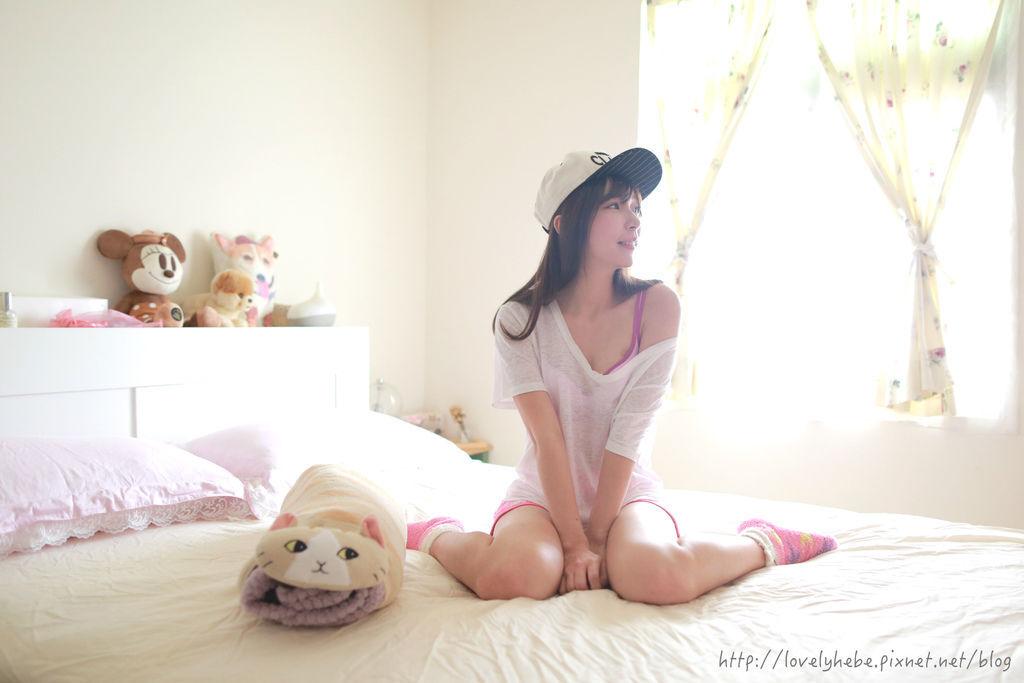 PM7A8695_meitu_1.jpg