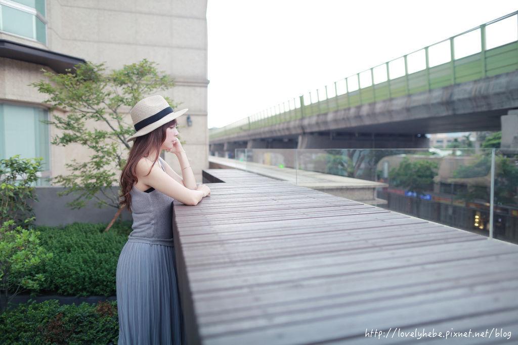 PM7A9163_meitu_4.jpg